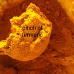 Face Pack For Oily Skin: Turmeric,Gram Flour & Curd Do It Yourself