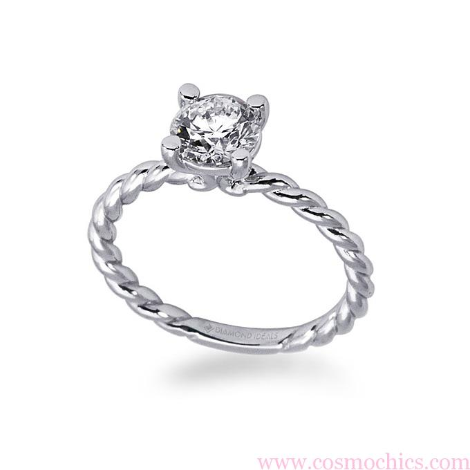 Wedding Rings For Less 73 Luxury Engagement rings for or