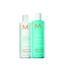 Moroccanoil Hydrating_Shampoo_Conditioner