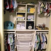 organize your wardrobe 5