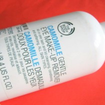 The-Body-Shop-CAMOMILE-Gentle-Eye-Makeup-Remover-Review