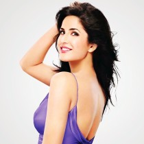 #KatrinaMissing where everyone is having their own speculations and conclusions about her missing status
