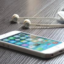 sudio klang earphones