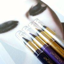 L'Oreal Paris Infallible Silkissime Eyeliner