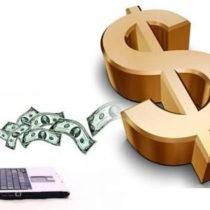 blog_monetizing_strategies