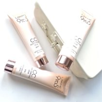Lakme Complexion Care Color Transform Face Cream
